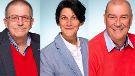 Möller, Hanschmann, Teubert