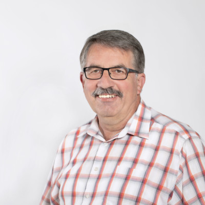 Rolf Panning