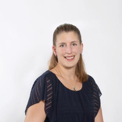 Christina Wieters