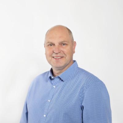 Carsten Krassow