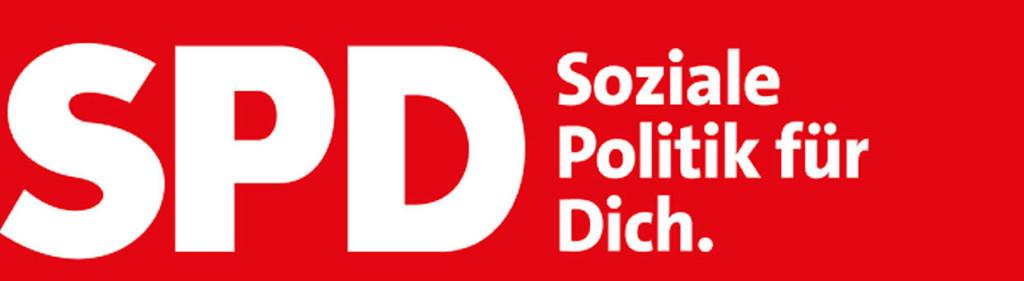 Sozialie politik für dich