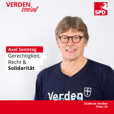 Axel Sonntag
