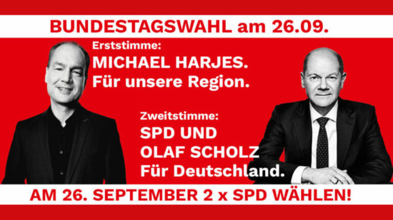 Harjes - Scholz